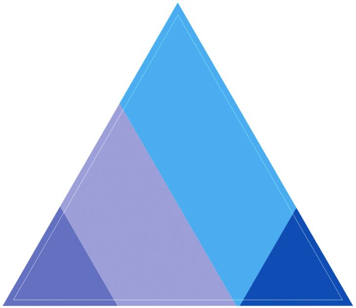 """夏の大△ '夏の大△', 2013 <a href=""""http://decoy-releases.tumblr.com/"""" target=""""_blank"""" rel=""""noopener""""><span style=""""color: #ffffff;"""">DECOY</span></a>"""