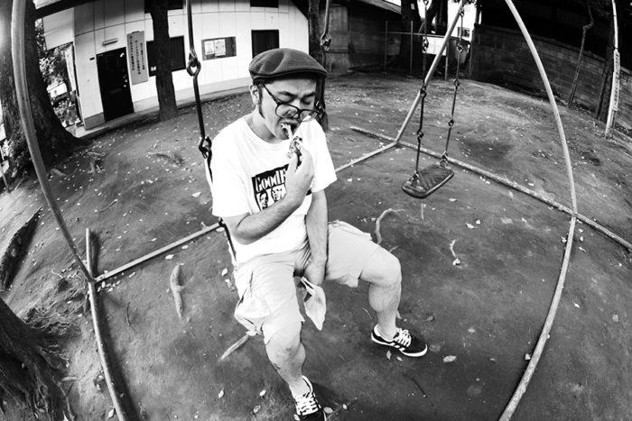 DJ Highschool, 2015