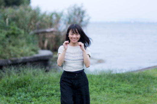 YTAMO / photo ©Takehiro Iikawa 飯川雄大